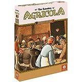 Agricola - Belgique [Edition en français/French Edition]