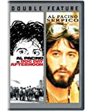Serpico/ Dog Day Afternoon (DBFE) [Import]