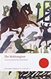 img - for The Mabinogion (Oxford World's Classics) by Sioned Davies (Translator) (17-Apr-2008) Paperback book / textbook / text book