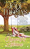 Chance of a Lifetime (Harmony, Book 5)
