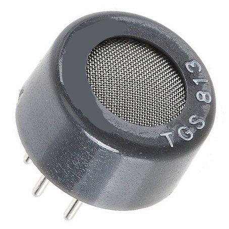 Puuli TGS813 Gas Detector Gas Sensor TGS 813 Combustible Gases Detection Methane Butane