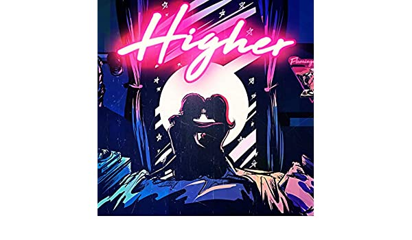Higher by Flamingo Cartel on Amazon Music - Amazon.com