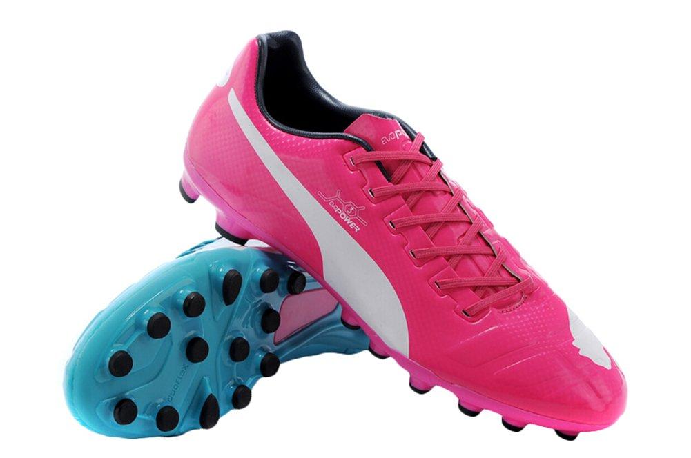FRANK Schuhe Herren Evopower 1 Tricks AG Fußball Soccer