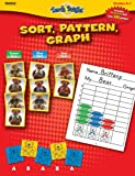 Sort, Pattern, Graph, Carolea Williams, 1934286036