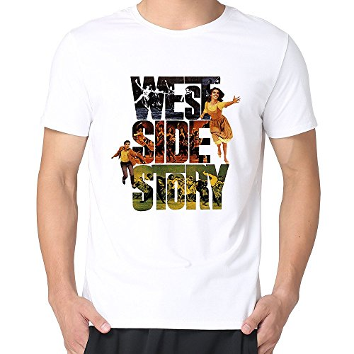 west side story clothing - 6