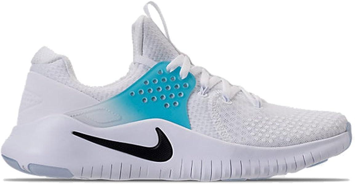 1e0b1b1f7a74 Nike Free Tr 8 Mens Ah9395-104 Size 6