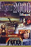 2000 Billboard Music Yearbook, Joel Whitburn, 0898201446