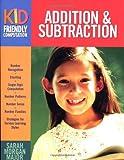 Addition & Subtraction (Kid-Friendly Computation)
