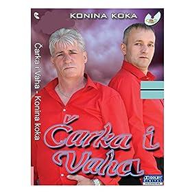 Amazon.com: Konina koka: Carka: MP3 Downloads