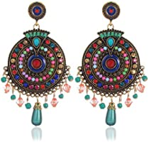 Min 80% off on traditional jewellery