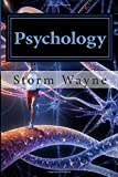 Psychology: Simply Explained 100 Psychology Techniques to Influence and Control People Using Mentalism, Hypnosis, NLP, Suggestion, Mesmerism and ... Psychoanalysis, Behavioral Psychology)