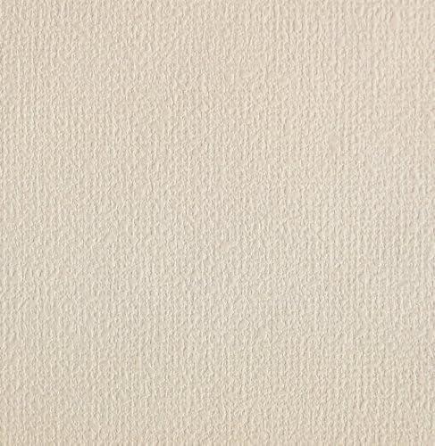 アサヒペン 特選カベ紙 ST-1 92cm×5m