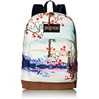 Mochila JanSport Right Pack Expressions Multi Cherry Blossom