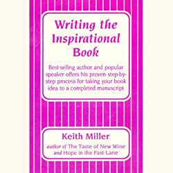 Writing the Inspirational Book