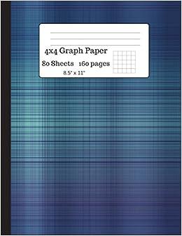 big graph paper composition book graph paper composition notebook