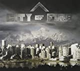 City of Fire by City of Fire (2010-08-24)