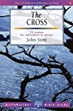 The Cross (LifeBuilder Bible Study)