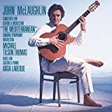 McLaughlin: Concerto for Guitar & Orchestra