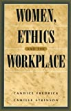img - for Fairer Sexist: Women, Ethics and the Workplace by Candice Fredrick (1997-10-30) book / textbook / text book