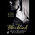 Blackbird: A Redemption Novel (Redemption Series)