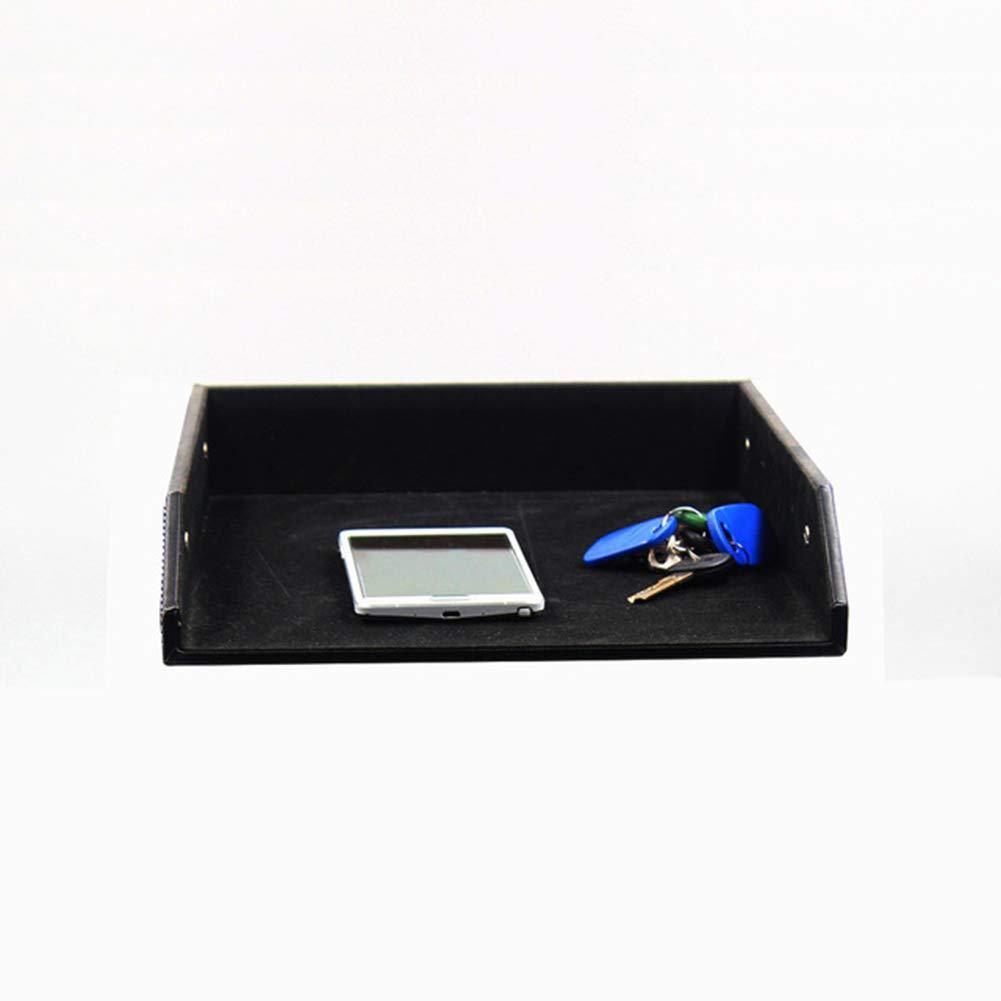 confezione da 10 Tinksky Wordpad Mini lavagna per messaggi da porta con Base per decorazione matrimoni