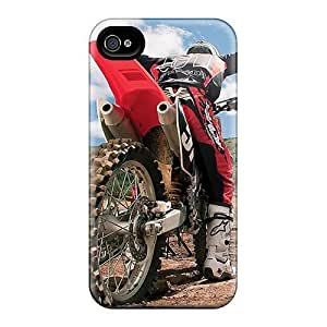 Hot IjF17035DCdh Dirt Bike Cases Covers Compatible With Samsung Galaxy Note3