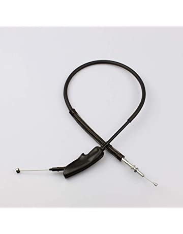 cable del embrague GT-940862
