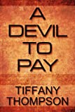 A Devil to Pay