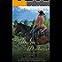 Maggie's Montana (Montana Bound Book 3)