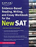 Kaplan Evidence-Based Reading, Writing, and Essay