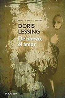 De nuevo, el amor par Lessing
