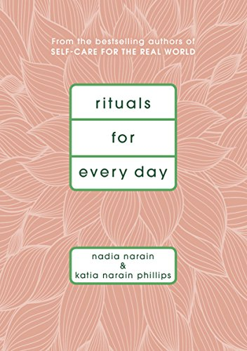 Rituals for Every Day (English Edition)