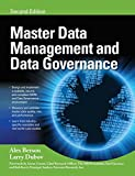 MASTER DATA MANAGEMENT AND DATA GOVERNANCE, 2/E