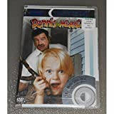 Dennis the Menace (Mini-DVD) Image