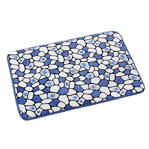 Doinshop Non slip Carpet Shower Bathroom product image