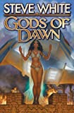 GODS OF THE DAWN