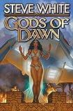 Gods of Dawn (Jason Thanou)