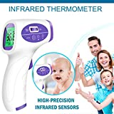 XINQITE NX-2000 Non-Contact Infrared Thermometer
