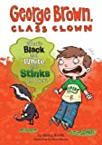 What's Black and White and Stinks All Over?, Nancy Krulik, 1614792232