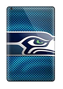 High-quality Durability Case For Ipad Mini/mini 2(seattleeahawks (26) )
