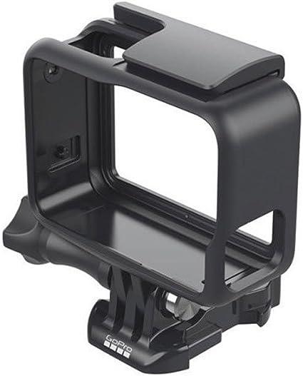 PHOTO4LESS GoPro HERO5 Black product image 3