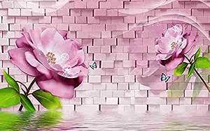 Print.ElMosekar Coated Wallpaper 280 centimeters x 320 centimeters , 2725611575508
