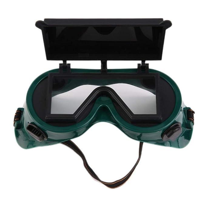 REFURBISHHOUSE/Solar Automatic Light Welding Protective mask Lens