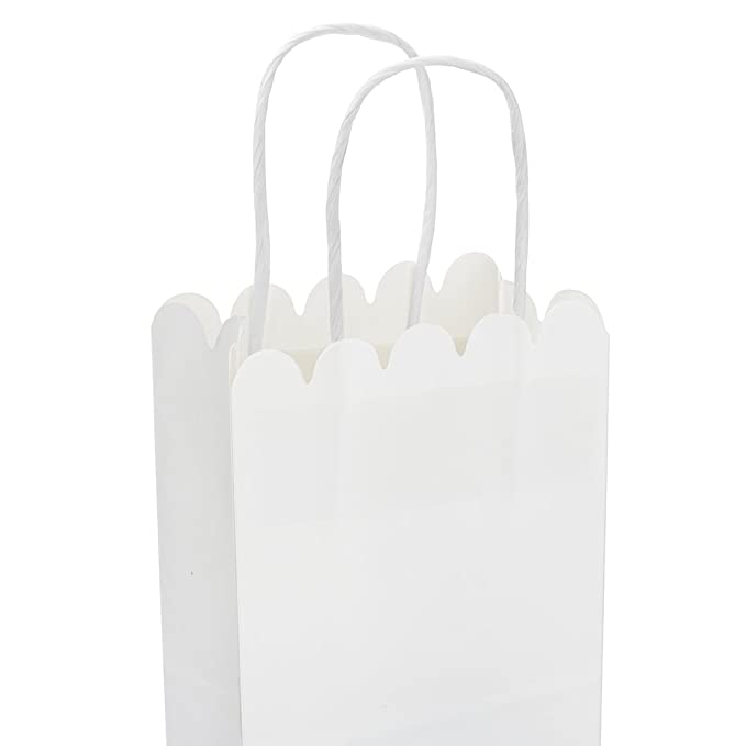 Amazon.com: Bolsas de papel de mecánica para la compra, de ...