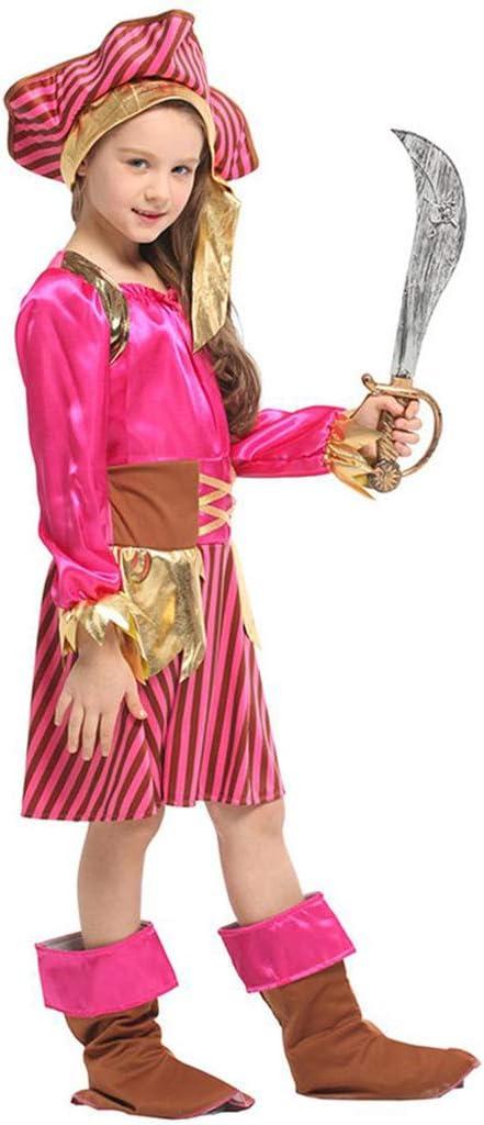 Disfraz De Samurai para Niños, Disfraz De Niña, Disfraz De Ninja ...