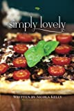 img - for Simply Lovely book / textbook / text book