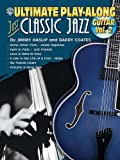 Just Classic Jazz, Jimmy Haslip and Barry Coates, 0757990347