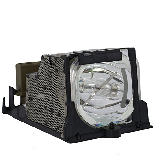 SpArc Platinum Kodak DP2000 Projector Replacement Lamp with Housing [並行輸入品]   B078G75Z98