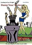 Dump Your Trainer, Ashley Marriott and Marc Paulsen, 0982104782