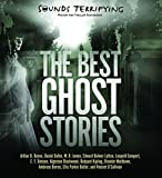 img - for The Best Ghost Stories book / textbook / text book